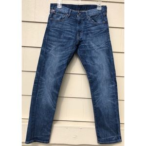 Denim & Supply Ralph Lauren Jeans D&S PROSPECT
